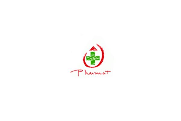 Pharmat