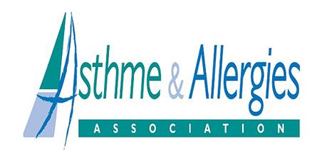 Association Asthme et Allergies